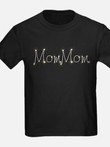 MomMom Spark T