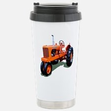 Cool Allis chalmers Travel Mug