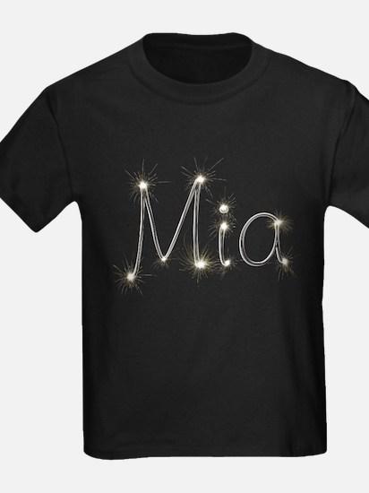 Mia Spark T