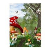 Fairy rug Home Accessories