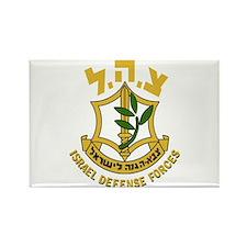IDF-2button Magnets