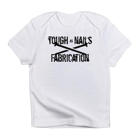 Fab Logo Infant T-Shirt
