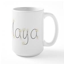 Maya Spark Mug