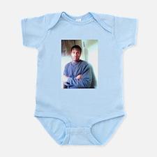 http://entailestablishment.posterous.com Infant Bo