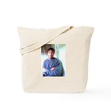 http://entailestablishment.posterous.com Tote Bag