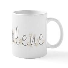 Marlene Spark Mug