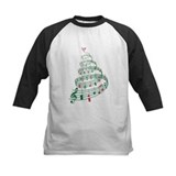 Seasonal and holiday Long Sleeve T Shirts