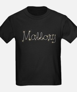 Mallory Spark T