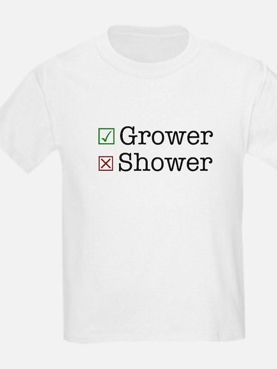 Grower T-Shirt