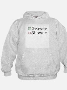 Grower Hoodie