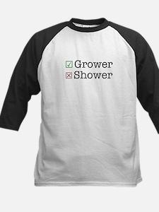 Grower Kids Baseball Jersey