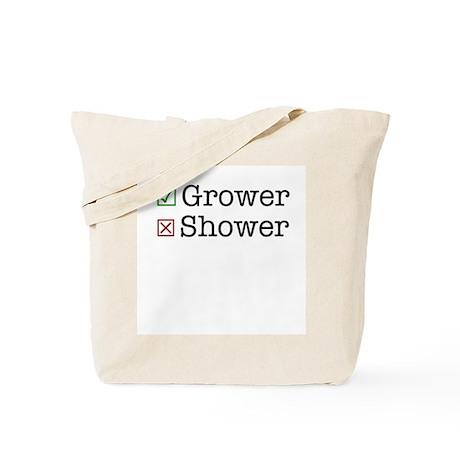 Grower Tote Bag