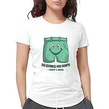 closetcrocheter Womens Sweatpants