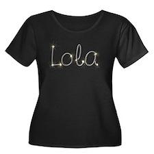 Lola Spark T