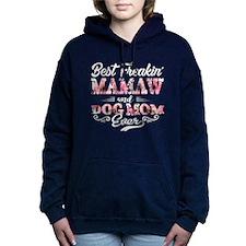 Newfoundland Da Rock T-Shirt