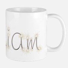 Liam Spark Mug