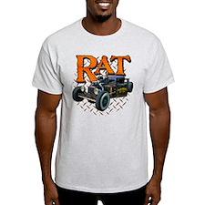 Diamond Plate RAT T-Shirt