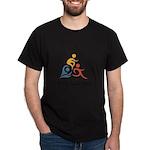 triathlete. T-Shirt