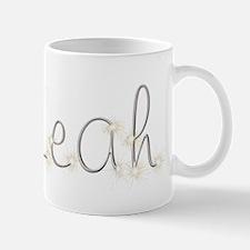 Leah Spark Mug