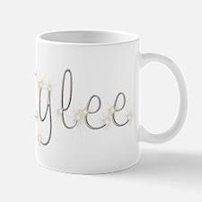 Kylee Spark Mug