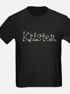 Kristen Spark T