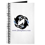 2Dolphins Journal