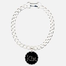 Kim Spark Bracelet