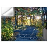 Christian Wall Decals