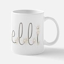 Kelli Spark Small Small Mug