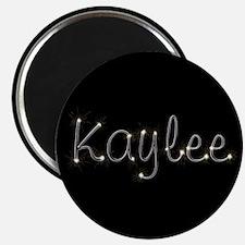 Kaylee Spark Magnet