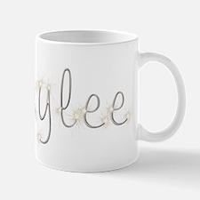 Kaylee Spark Mug