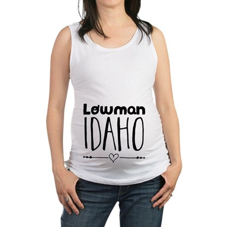 IL Breastfeeding Law Greeting Cards (Pk of 10)