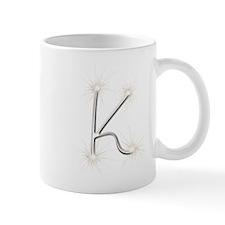 K Spark Mug