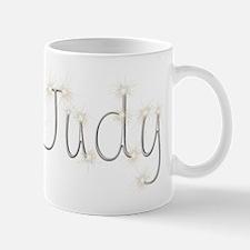Judy Spark Mug