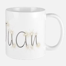 Juan Spark Mug