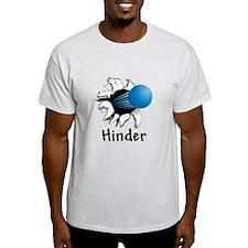 Hinder T-Shirt