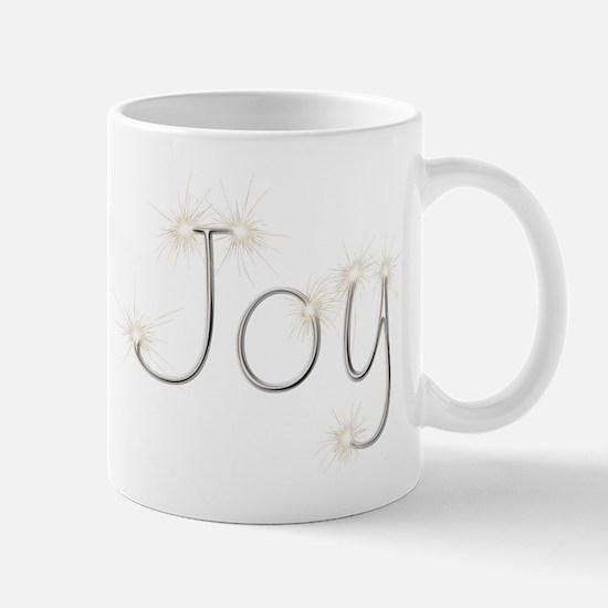 Joy Spark Mug