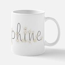 Josephine Spark Mug
