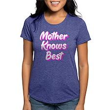 MS Breastfeeding Law Beach Tote