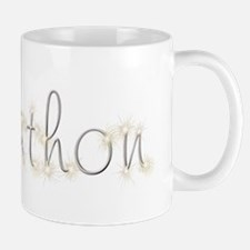 Jonathon Spark Mug