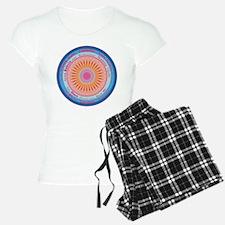Grandmother World Pajamas