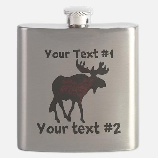 custommoose Flask
