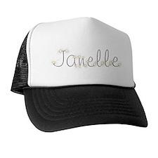 Janelle Spark Trucker Hat