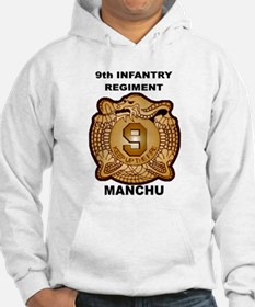 Unique Army christmas Hoodie