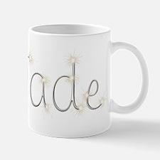 Jade Spark Mug