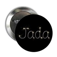 """Jada Spark 2.25"""" Button"""