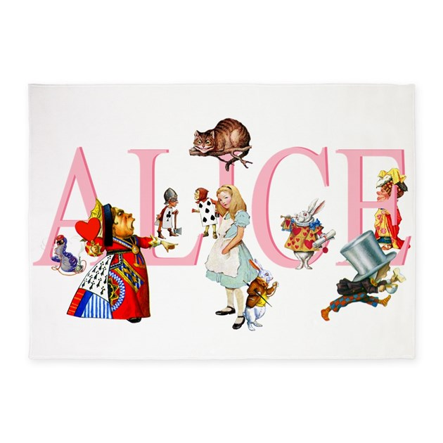 Alice In Wonderland Playroom Wigs Alice In Wonderland Wigs Alice Wigs
