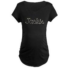 Jackie Spark T-Shirt