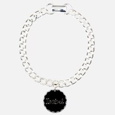 Isabel Spark Bracelet