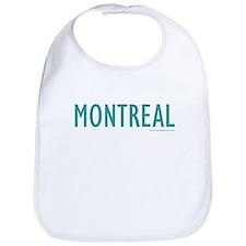 Montreal - Bib